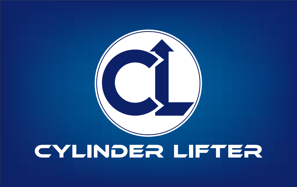 Cylinder Lifter
