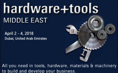Hardware & Tools Middle East